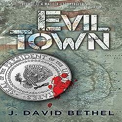Evil Town