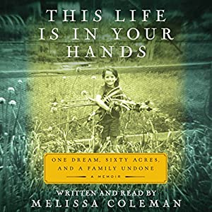 This Life Is in Your Hands Audiobook