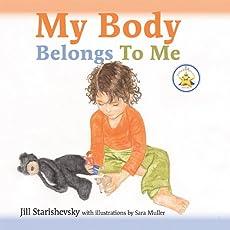 Jill Starishevsky