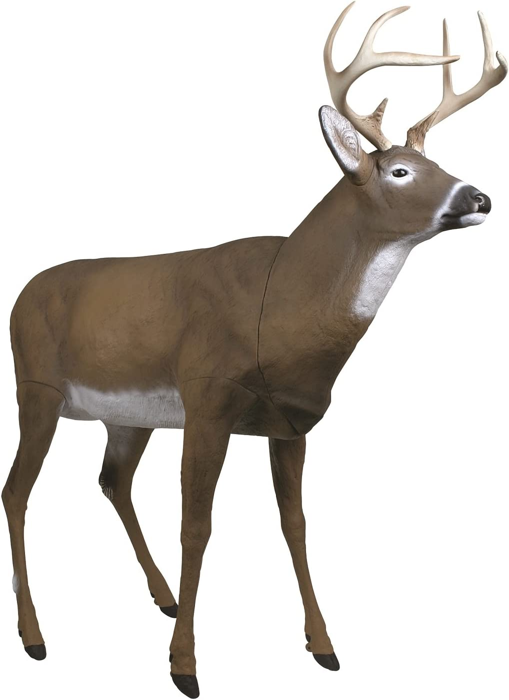 Flambeau Outdoor best Deer Decoys