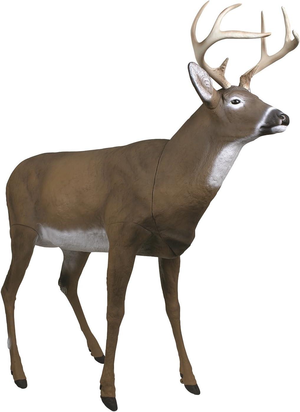 Flambeau Outdoor best Deer Decoys