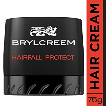 Buy Brylcreem Hairfall Protect Hair Styling Cream b50cb601c43c2