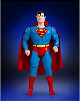 Gentle Giant Studios/Star Guerra gg80519 Superman DC ...