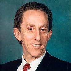 Dr. Thomas J. Buckholtz