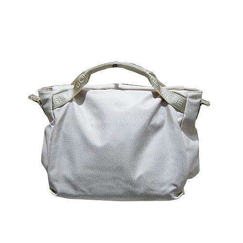 Borbonese Handbag 8d5fcd33c1d