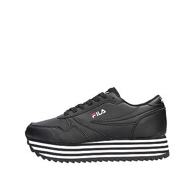 chaussures fila a 80eur