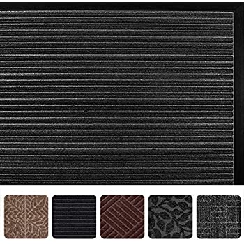 Amazon Com S Amp S Mats Doormat Entrance Rug Indoor Outdoor
