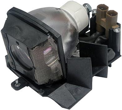 HFY marbull U5 - 200/28 - 050 alta calidad proyector bombilla con ...