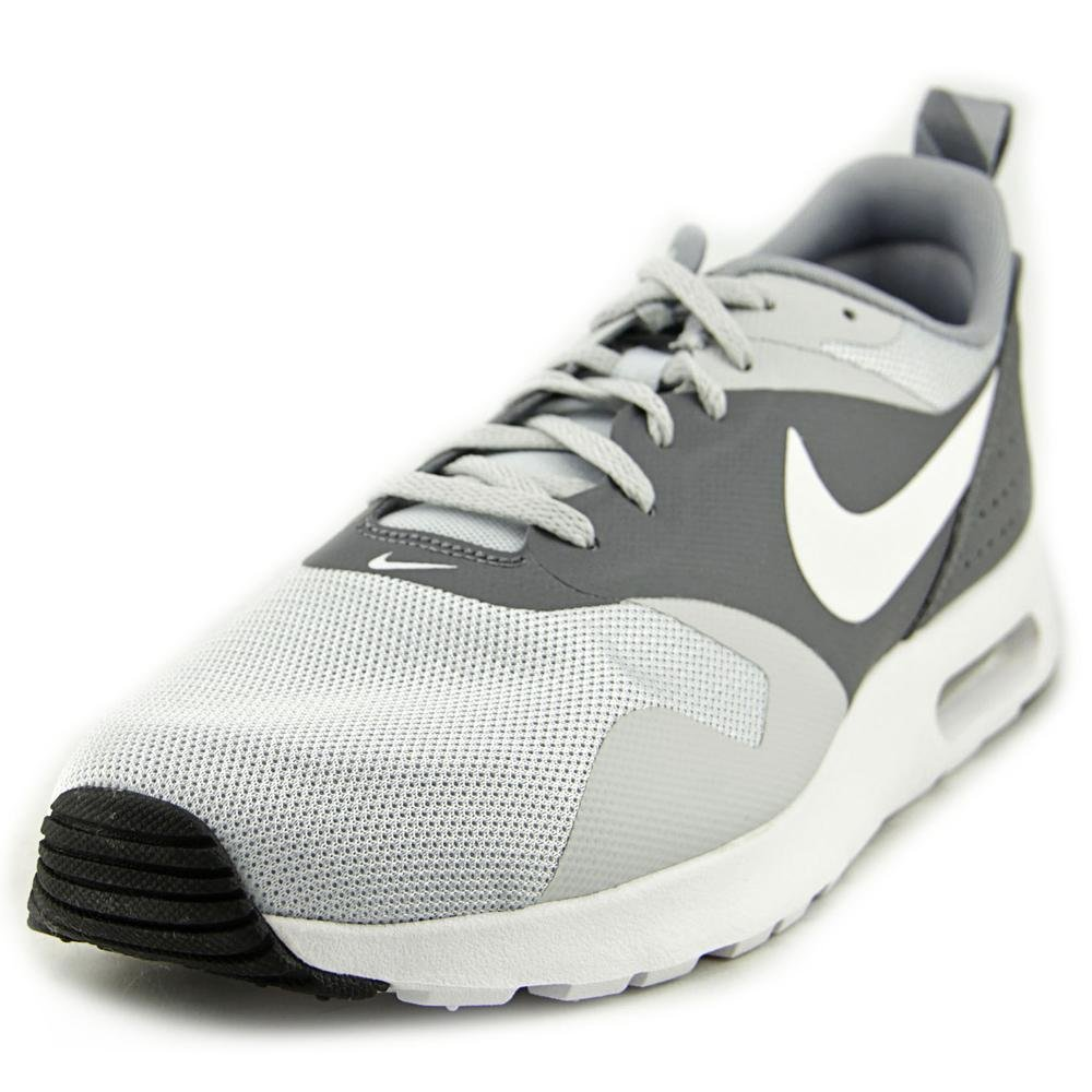 best service 310c4 2fc62 Nike Air Max Tavas Essential Mens 725073-002 Size 11. 5  Buy Online at Low  Prices in India - Amazon.in