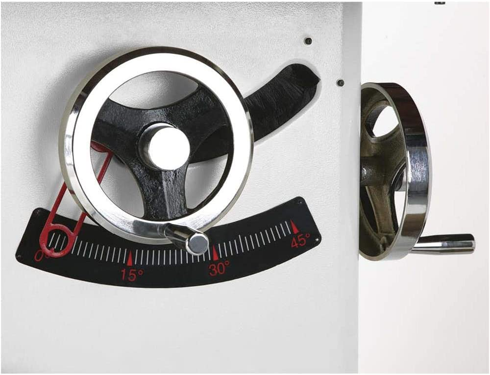 Grizzly G0691 Table Saws product image 5
