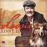 Lassie kehrt zurück | Eric Knight