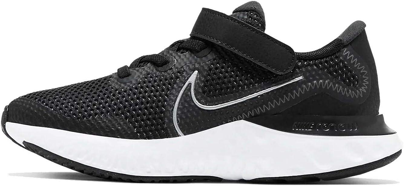 Amazon.com | Nike Renew Run (PSV