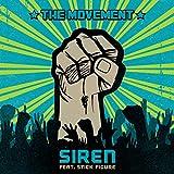 Siren feat