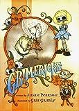 Grimericks, Susan Pearson, 0761452303