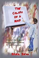The Colors of a Mind Paperback
