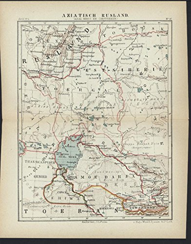 russia-in-asia-west-siberia-aral-west-siberia-1882-antique-color-lithograph-map