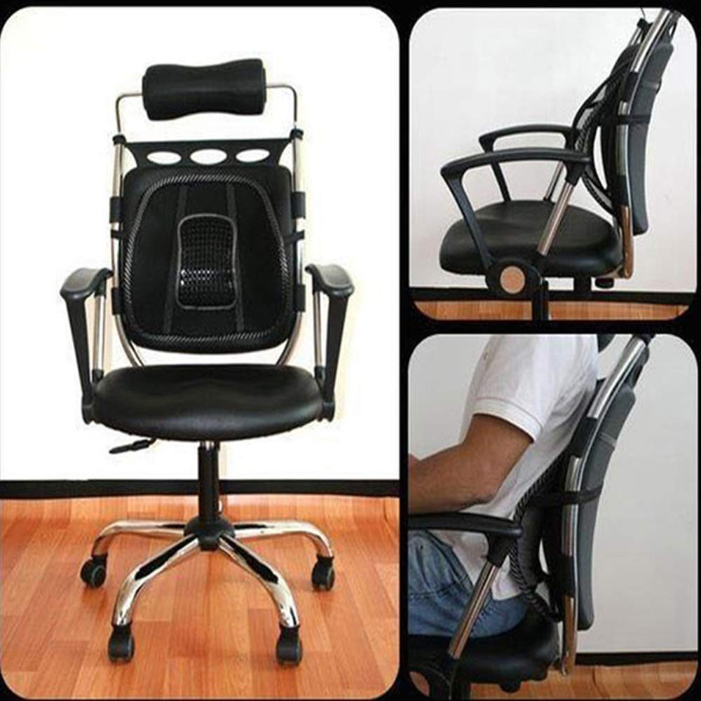 Black Big Ant Heated Car Seat,12V Car Heated Seat Cover Heated Pad Cushion Winter Warmer Cover