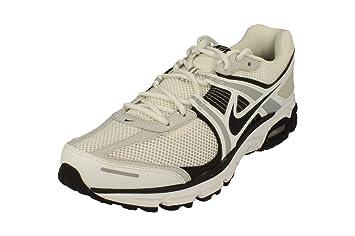 465b1bd4f1f Nike Air Max Moto+ 8 Mens Running Trainers 408656 Sneakers Shoes (UK 10.5  US 11.5