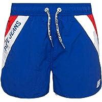 Pepe Jeans Tomeu Troncos de natación para Niños