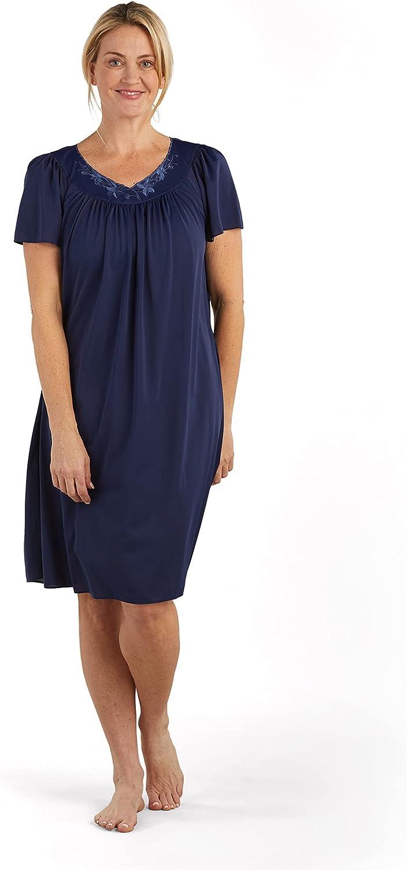 Miss Elaine Women's Nightgown