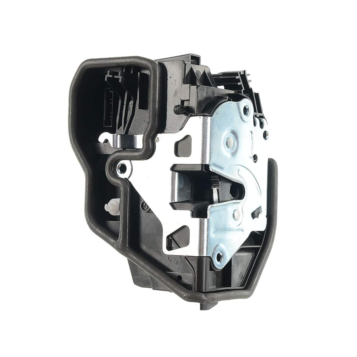 A-Premium Door Lock Actuator for BMW E90 F36 118i 328i 335i 528i 535i 550i 750Li Mini 2004-2016 Rear Driver Side
