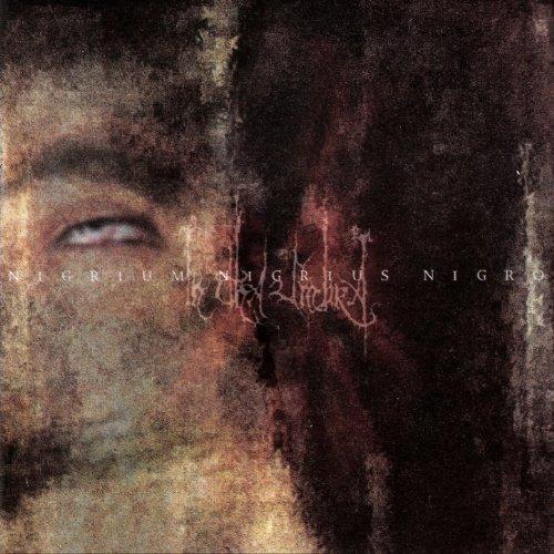 In Tha Umbra-Nigrium Nigrius Nigro-CD-FLAC-2005-mwnd Download