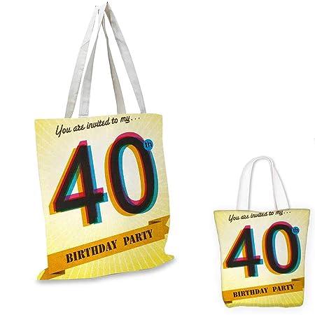 40 cumpleaños alegre ocasión casa sorpresa pastel globos de ...