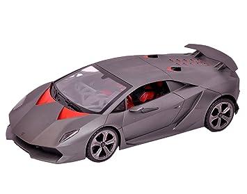Buy Meratoy Com Lamborghini Sesto Elemento Online At Low Prices In