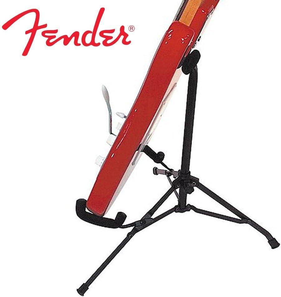 Fender Mini Electric Guitar Stand (099-1811-000)