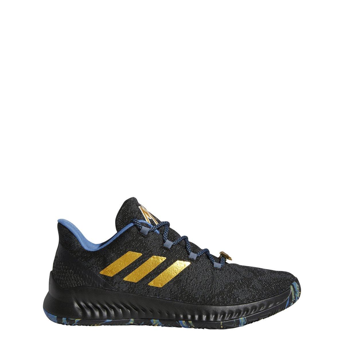 hommes / femmes est adidas adidas adidas harden b / e x mvp chaussure de basket - ball masculin magnifique dessin de haute qualité et de vie facile bh15316 économie 7c5409