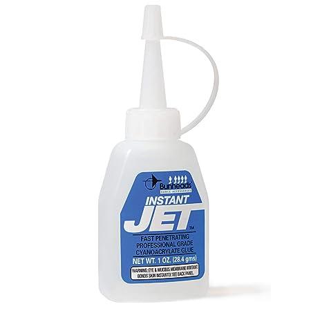 Capezio Instant Jet Glue