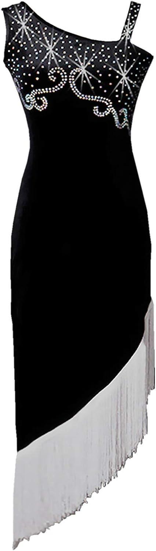 SIQIAN DRESS レディース  X-Large
