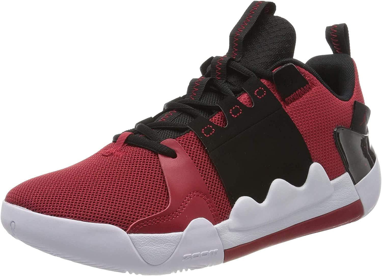 NIKE Jordan Zoom Zero Gravity Zapatillas de Baloncesto para Hombre
