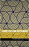 Chart Pattern Dictionary