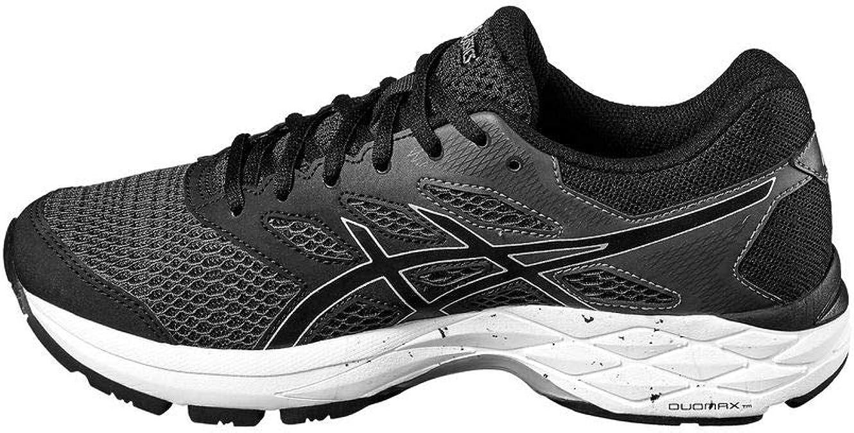 ASICS Gel-Zone 6, Zapatillas de Running para Mujer: Amazon.es ...