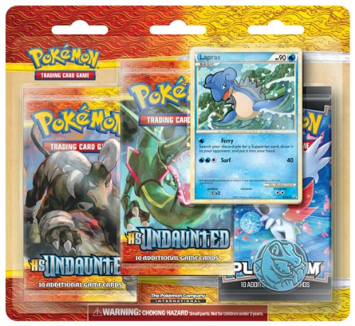 pokemon card game age - 8