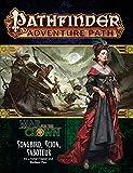 Pathfinder Adventure Path: Songbird, Scion, Saboteur (War for the Crown 2 of 6) (Pathfinder Adventure Path: War for the Crown)