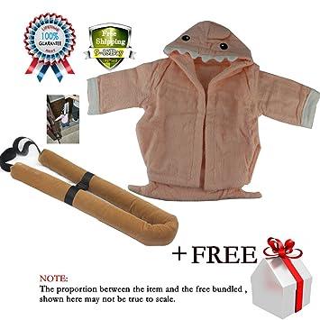 Amazon.com : Kids Belt Keeper Walker Toddler Safety Harness Learning ...