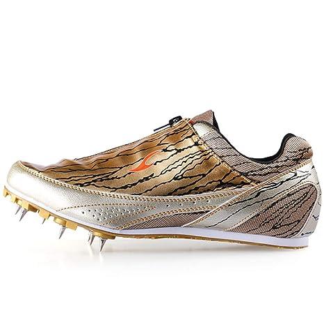 adidas Distancestar Scarpe Chiodate da Corsa: Amazon.it