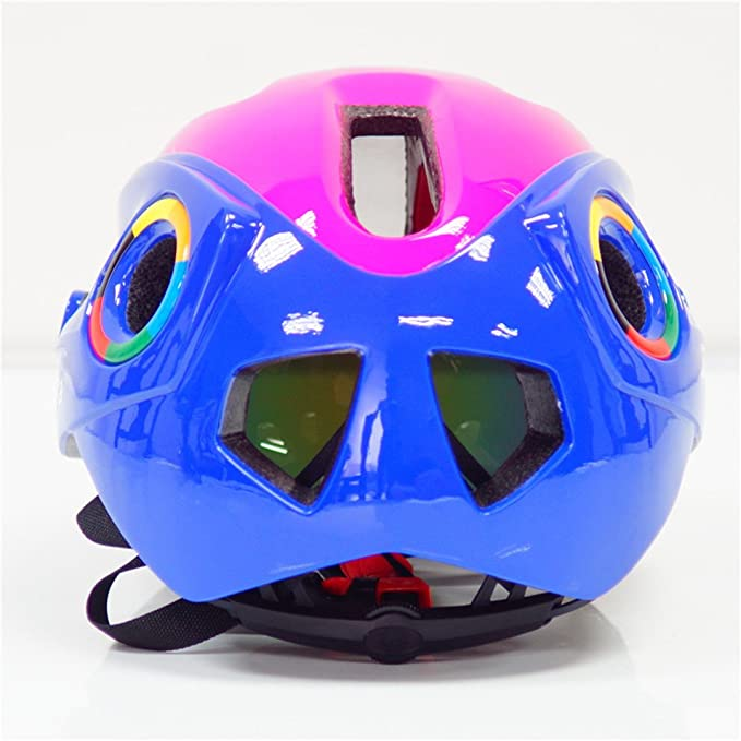 Amazon.com : Cycling Helmet Glasses Mtb Mountain Road Bike Bicycle Helmet 3 Lens Visor Cascos Mtb Bicicleta Ciclismo SA GN 2 LENS : Sports & Outdoors