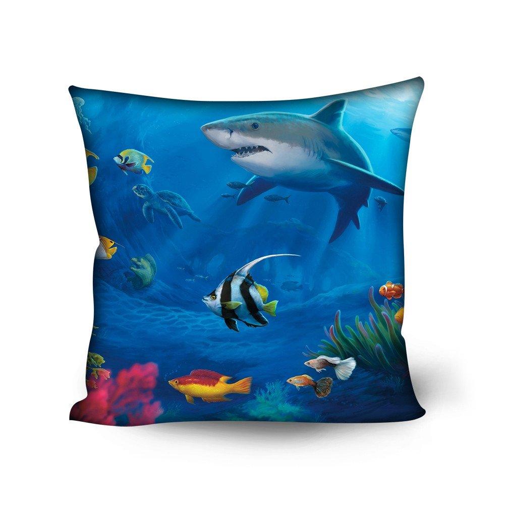 Tropical Fish-7