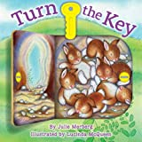 Turn the Key, Julie Katz, 1935703110