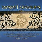Desert Gooves 2