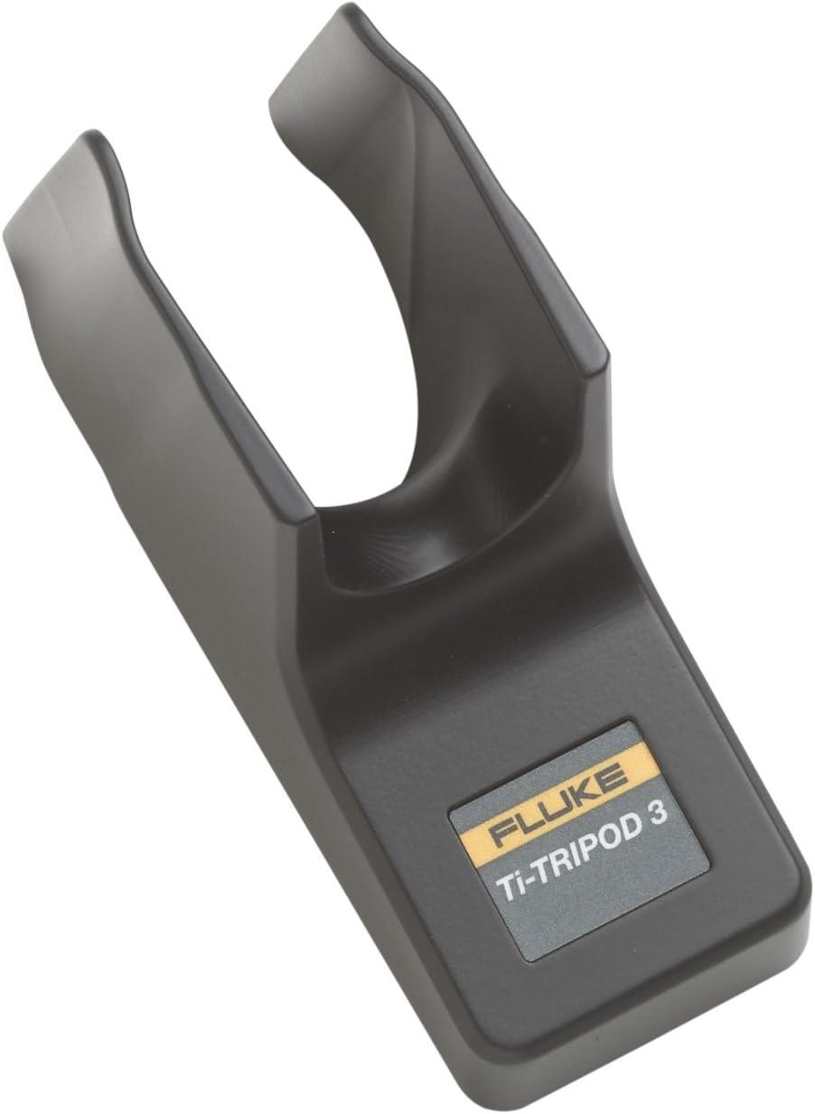 Fluke FLK-TI-TRIPOD3 Tripod MTG Accessory Holder for TI200 TI300 TI400 Industrial Thermal Imager