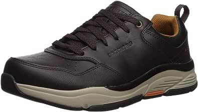 Skechers Benago-Treno, Zapatillas Hombre