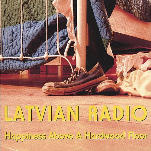happiness-above-a-hardwood-floor