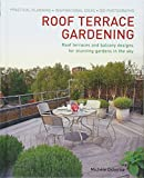 great patio with pool design ideas Roof Terrace Gardening: Practical Planning - Inspirational Ideas - 300 Photographs