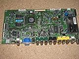 3632-0012-0150 0171-2272-1973 Vizio L32 Hdtv10a Main Board
