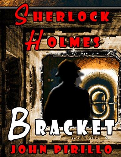 Sherlock Holmes: