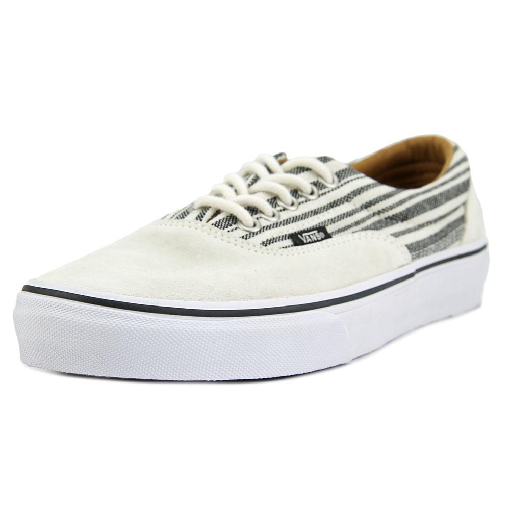 21921299a6 Vans Era 59 Unisex Adults  Low-Top Sneakers Nautical Blue